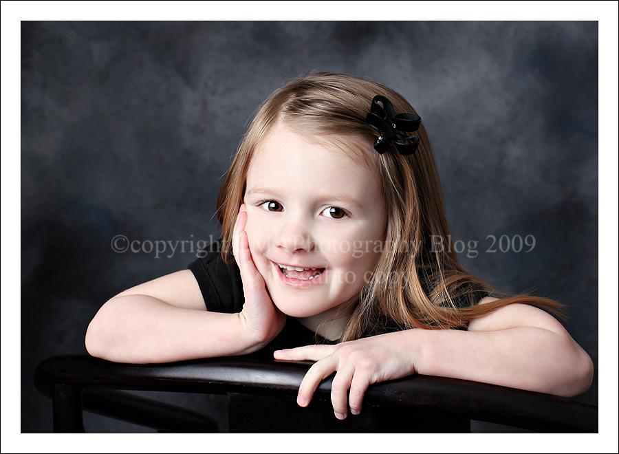 New Jersey Children's Photographer