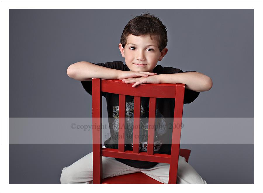 Children's Photographer nj