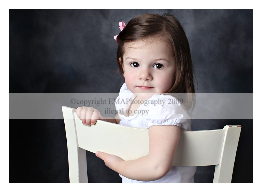 NJ Children's Photographer