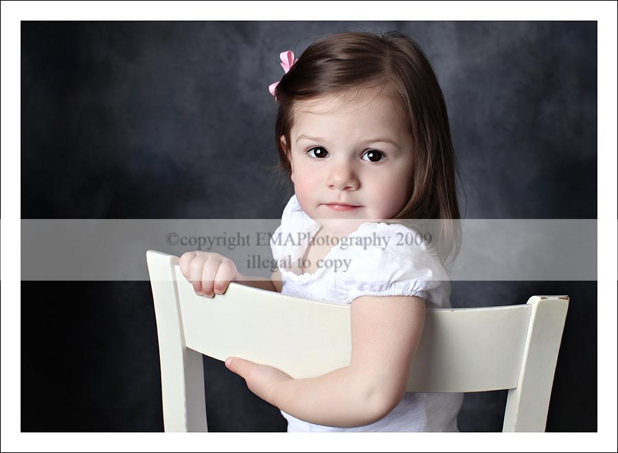 NJ Children's Photographer