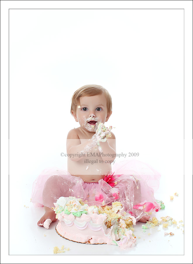 Baby Photographer, First Birthday, Children's Photographer, New Jersey Baby Photographer