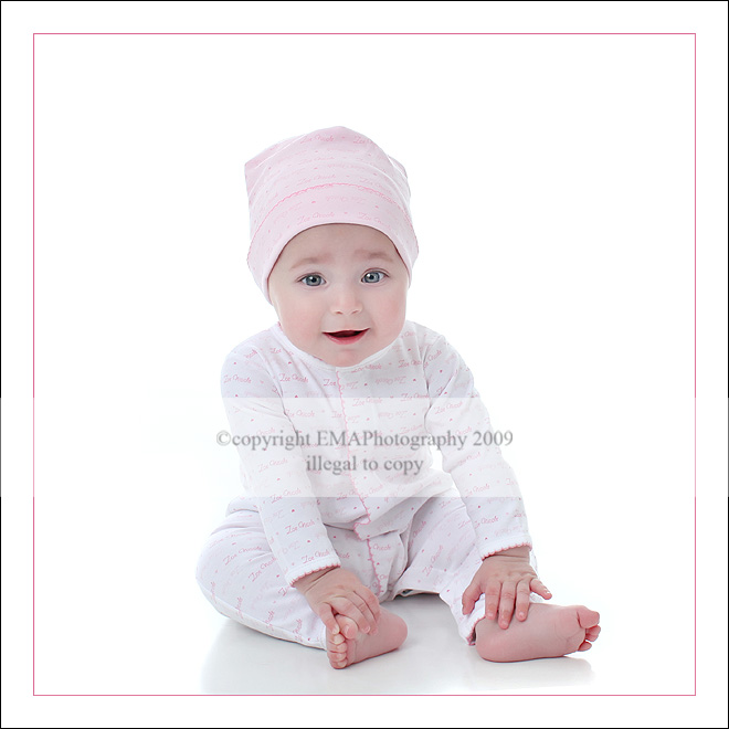 Baby Modeling, Magnolia Baby, Commercial, Model, Clothing Model, Commercial Photography