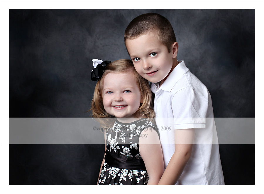 NJ Children&#039;s Photographer