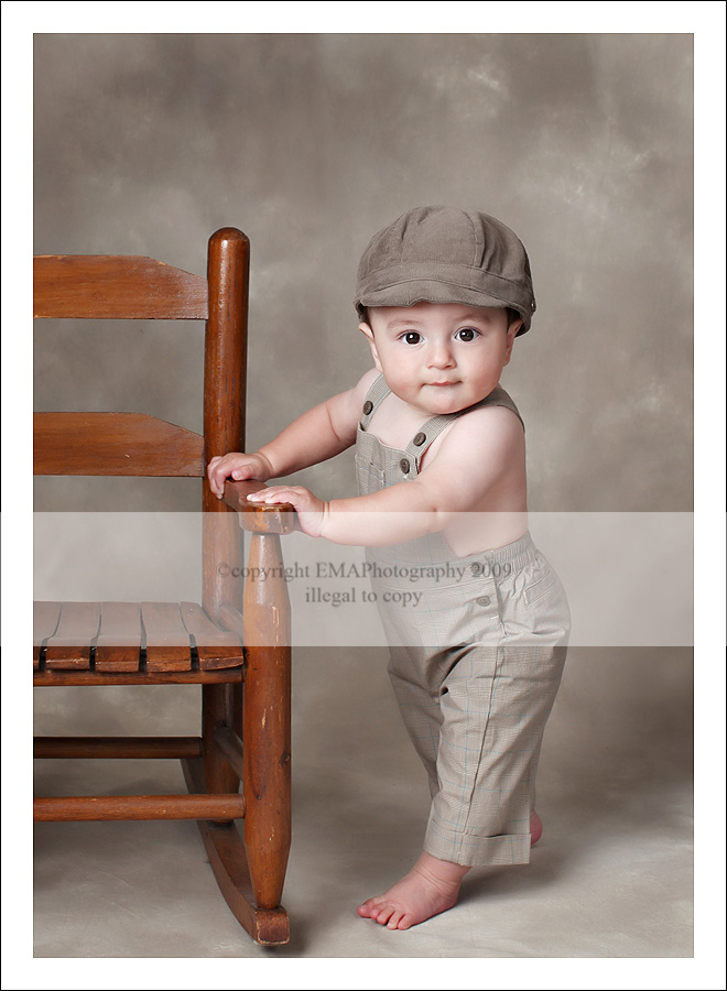 New Jersey Baby Photographer, Baby Photographer, Children's Photographer