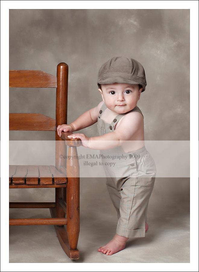 New Jersey Baby Photographer, Baby Photographer, Children's Photographer