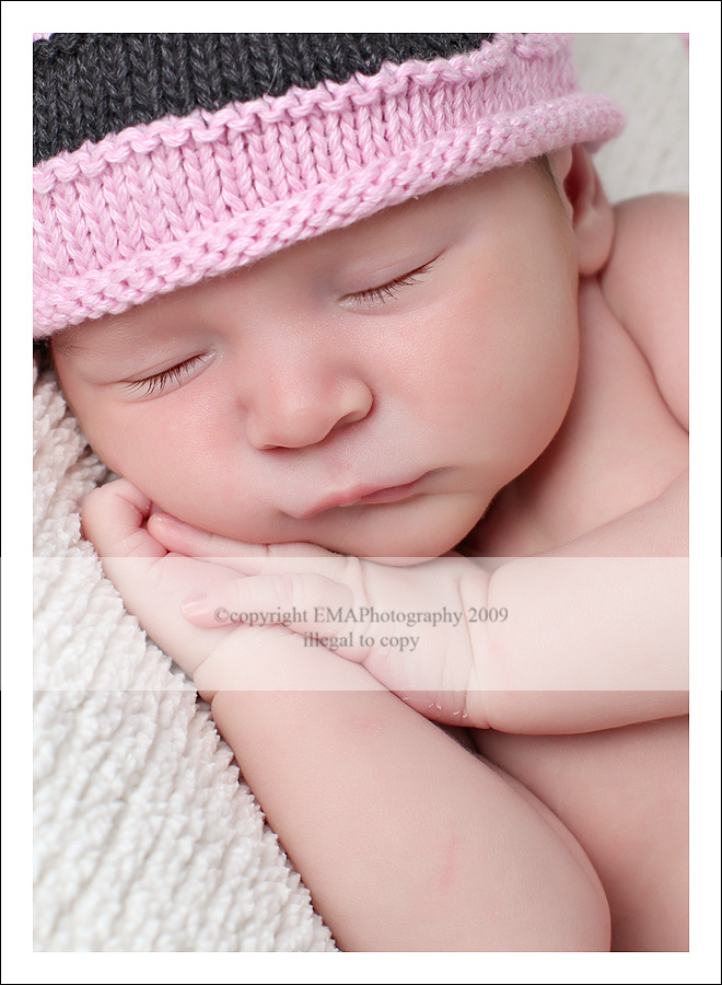 Newborn Baby Photographer, NJ Newborn Photographer, Newborns