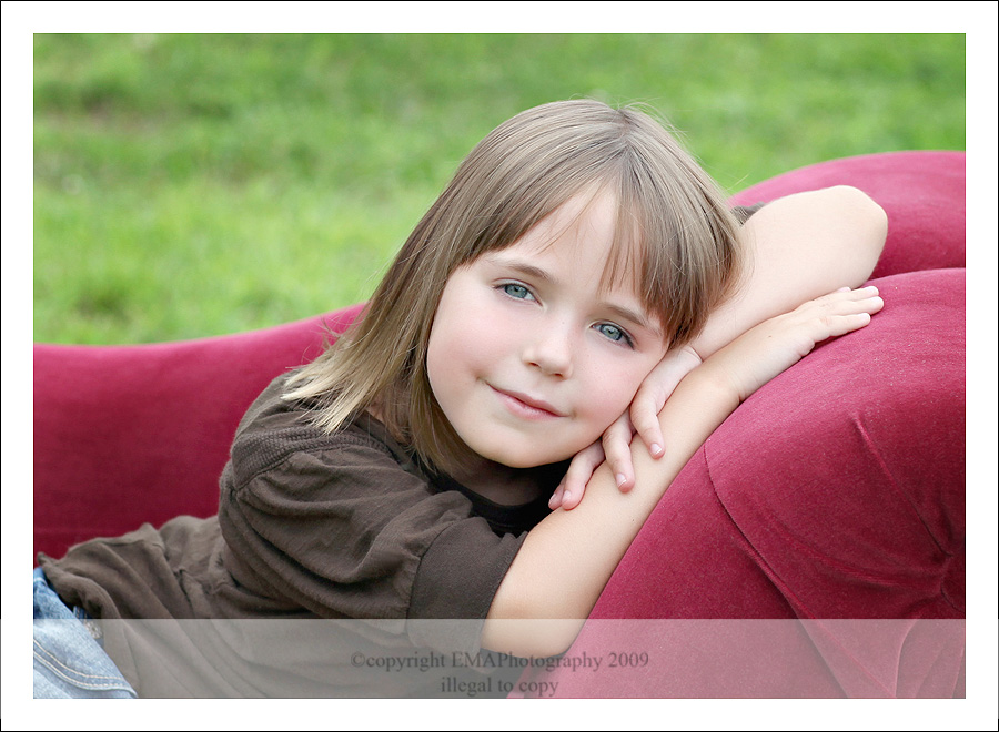 New Jersey Children's Photographer, NJ Family Photographer, Children's Photography, Child Photographer