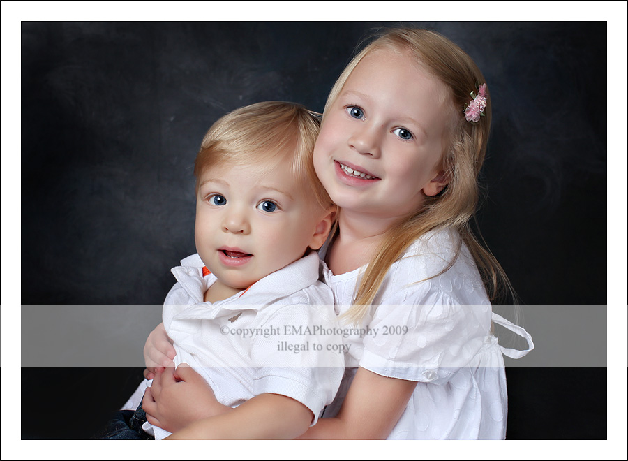 NJ Child Photographer, Children's Photographer, New Jersey Children's Photographer