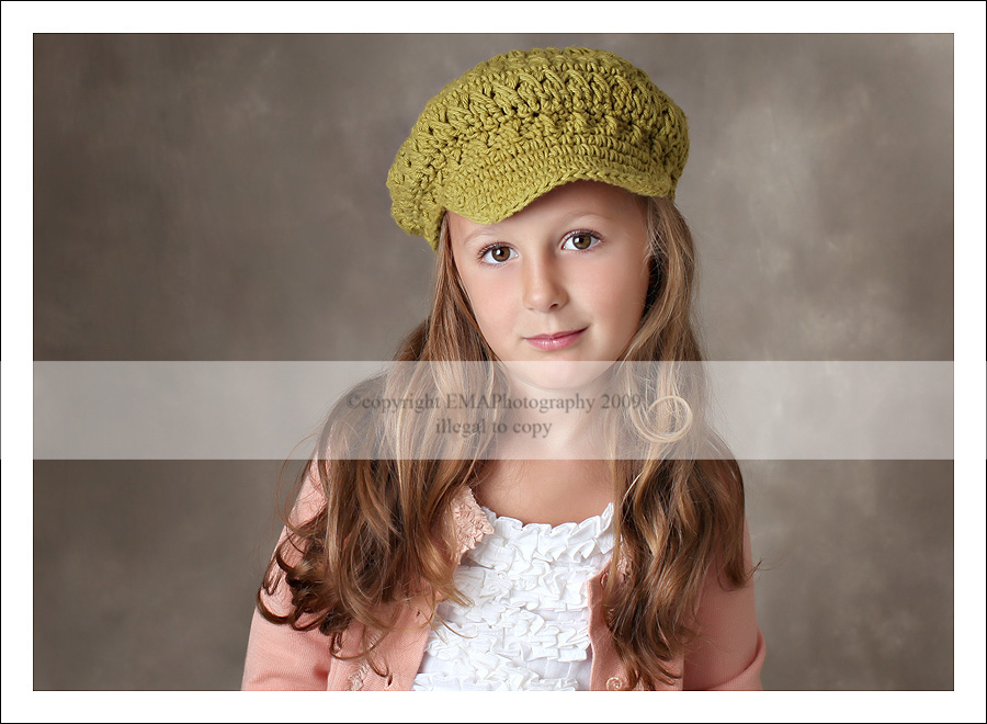 New Jersey Children's Photographer, child photographer, NJ Child Photographer