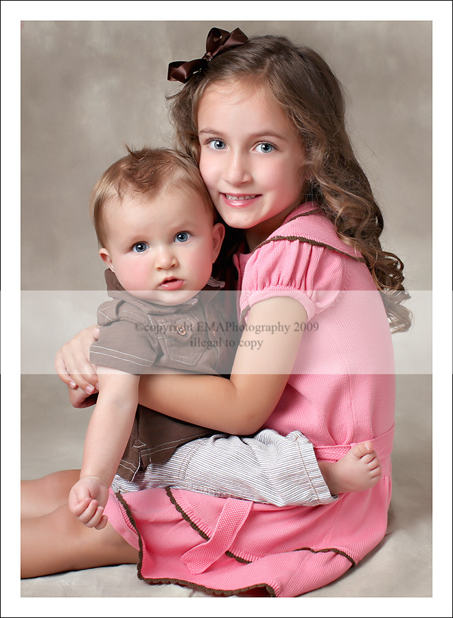 New Jersey Child Photographer, Children's Photographer, NJ Children's Photographer, NJ Baby Photographer