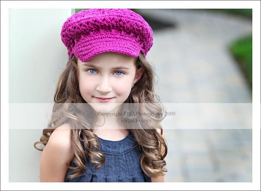 New Jersey Child Photographer, Children's Photographer, NJ Children's Photographer, NJ Baby Photographer