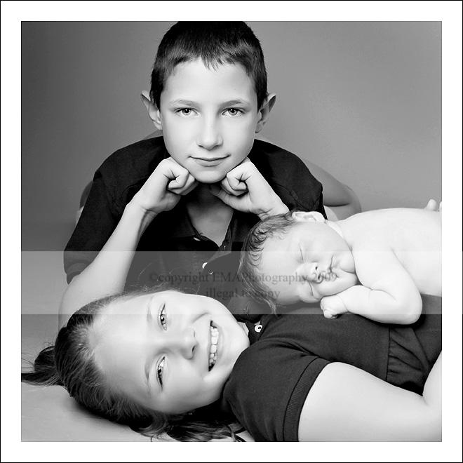 Philadelphia newborn Photographer, Newborn Photographer, PA Newborn Photographer, Baby Photographer, Philly baby photographer