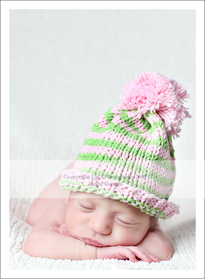 NJ Newborn Photographer, Newborn Baby Photographer, Medford NJ,  Newborn Photography, Newborn Photos, Baby Photos, Infant Photos