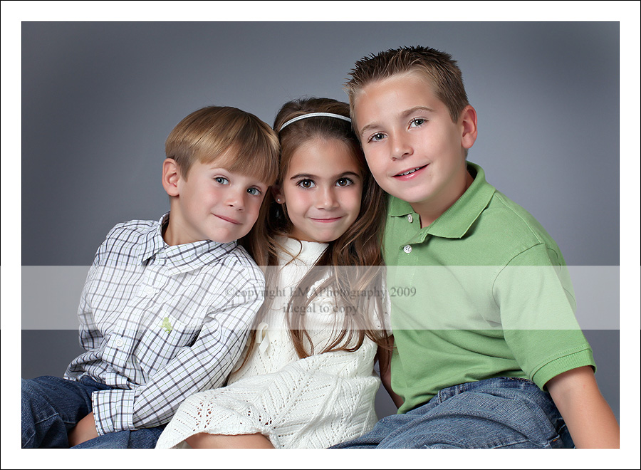 New Jersey Children's Photographer, Holiday Portraits, Child Photographer, NJ Child Photography,, Child Photography, Family Portraits
