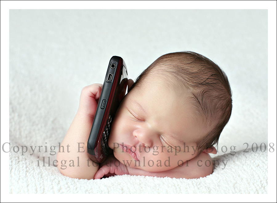 Newborn Photographer, NJ Newborn Photography, Blackberry Newborn Baby Photographer, NJ Newborn Photographer