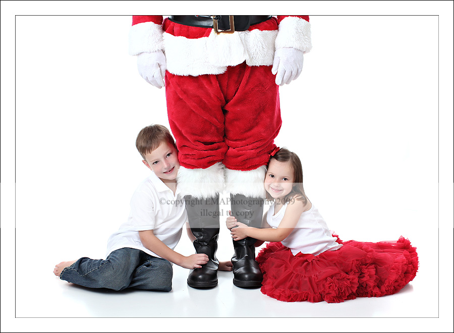 Pennsylvania Children's Photographer, Child Photographer, Holiday Portraits, Santa Sessions, Christmas portraits, Christmas Photos