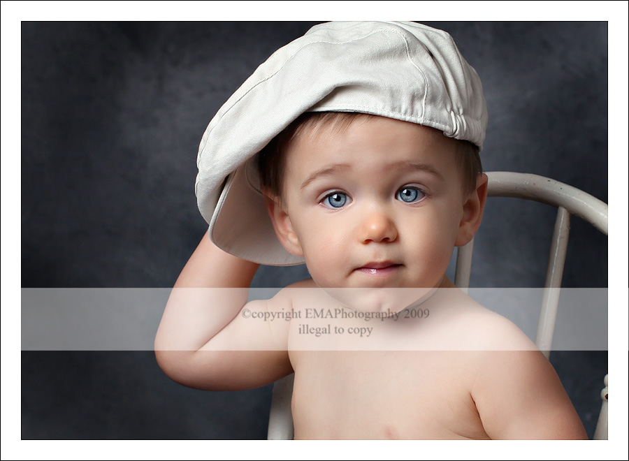 NJ Children's Photographer,  child photographer,  First Birthday,  First Birthday Photos, New Jersey Child Photographer,  Child Photography