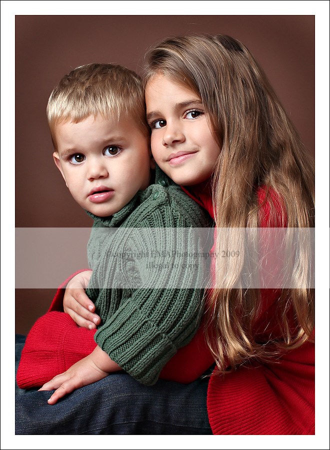 Pennsylvania Children's Photographer, NJ Child Photographer, Holiday Portraits, Christmas Photography, Child Photography