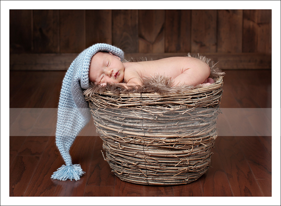 NJ Newborn Photographer, Newborn Baby Photographer, Medford NJ,  Newborn Photography, Newborn Photos, Baby Photos, Infant Photos