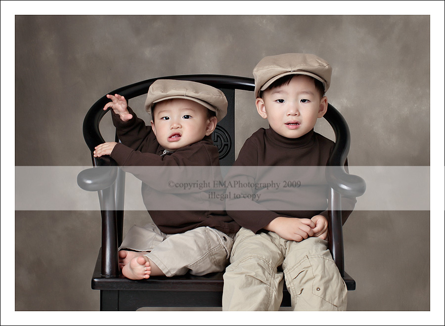 NJ Chld Photographer,  New Jersey Baby Photographer, New Jersey Children's Photographer,  Child Photography,  Siblings,  New York Children's Photographer,  NY Photographer, NY Baby Photographer