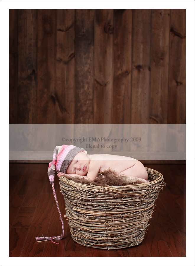 DE Newborn Photographer, Newborn Baby Photographer, New Jersey Photographer,  Newborn Photography, Newborn Photos, Baby Photos, Infant Photos