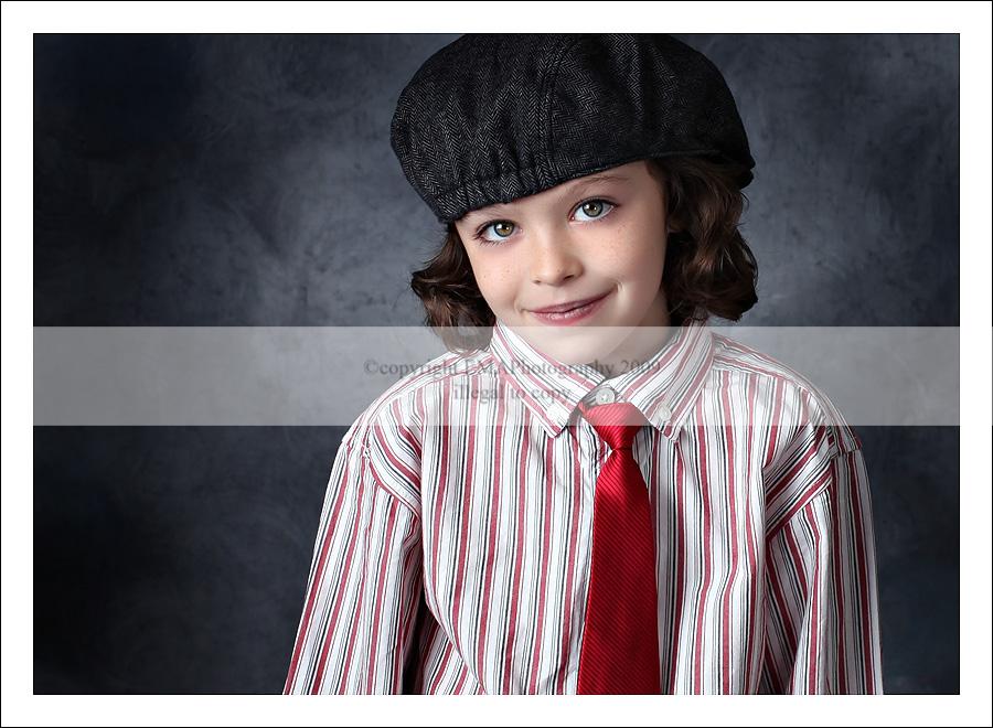 New Jersey Children's Photographer,  NJ Child Photographer, New Jersey Photographer,  Siblings, Holiday Portraits