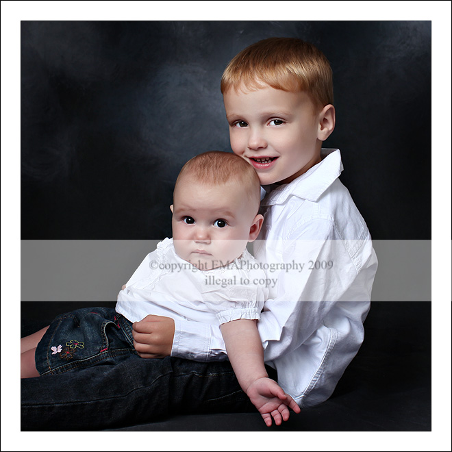 New Jersey Child Photographer,  New Jersey Photographer, children's photographer,  NJ children's photographer