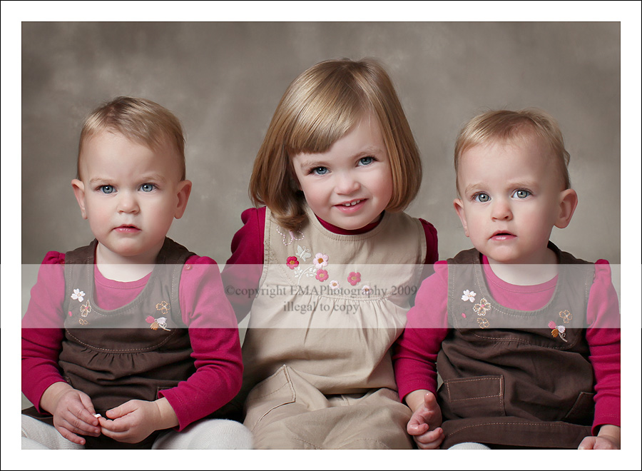 NJ Children's Photographer,  South Jersey Multiples Photographer,  NJ Twins Photographer,  Twins, Multiples, Child Photographer, Child Photography