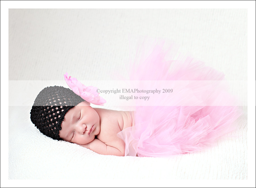 NJ Newborn Photographer, Newborn Baby Photographer,  Newborn Photography, Newborn Photos, Baby Photos, Infant Photos