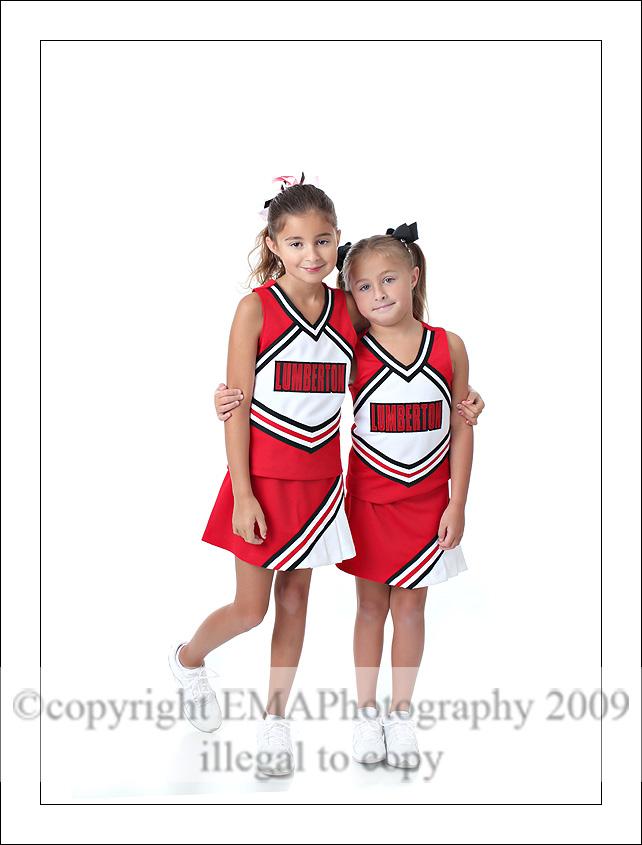 Best of Philly Photographer,  Best Portrait Photographer,  Children's Photographer