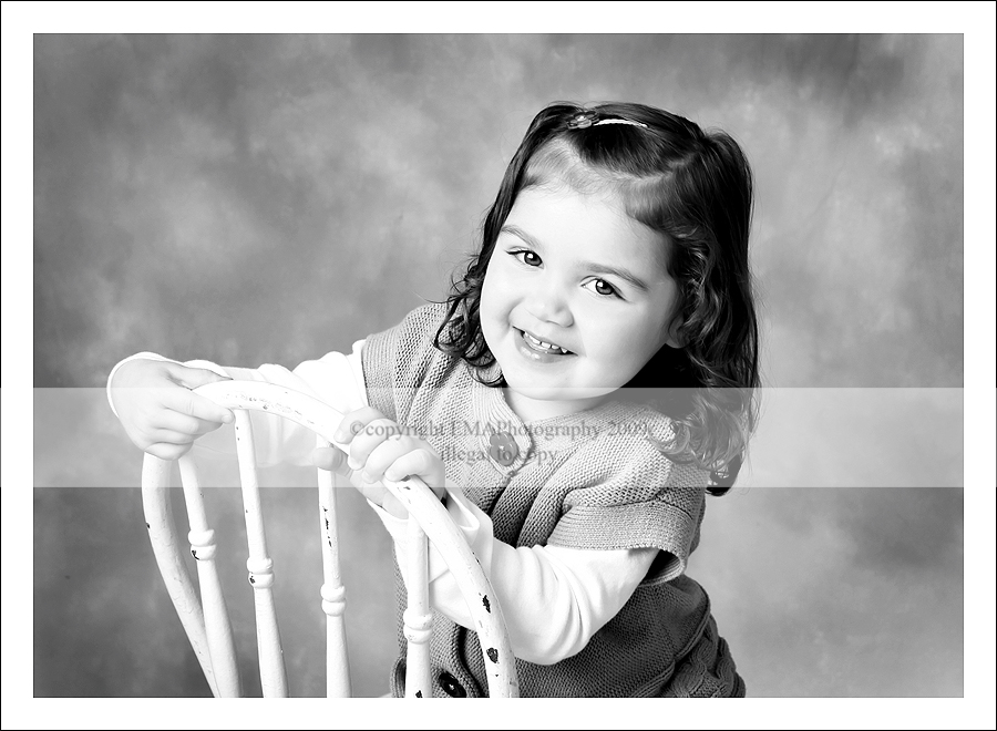 NJ Children's Photographer, New Jersey Photographer, Child Photographer, Children's Portraits, Medford New Jersey