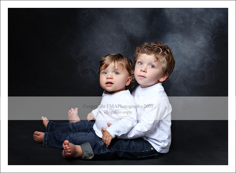 New Jersey Children's Photographer,  Child Photography,  childrens photography,  Holiday Portraits, Sibling Photography,  NJ Photographer,  Philadelphia Photographer