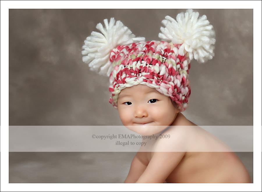 Palisades Park, NJ BAby Photographer, Baby Photography,  Baby Photography,  Baby Photo