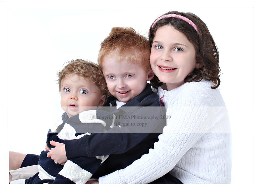 NJ children's photographer,  NJ child photographer, Baby Photographer