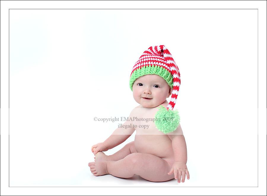 Baby Photographer,  New Jersey Baby Photographer,  Holiday Portraits,  Holiday Photos, New Jersey Photographer, NJ Photographer, South Jersey Photographer