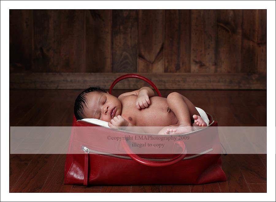 NJ Newborn Photographer, Newborn Baby Photographer, North Jersey Photographer,  Newborn Photography, Newborn Photos, Baby Photos, Infant Photos
