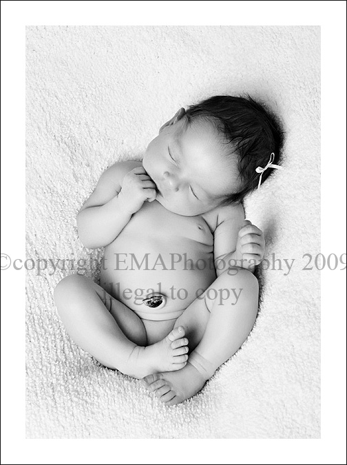 pennsylvania newborn photographer, NJ Newborn Photographer,  Philadelphia Newborn Photographer, Newborn Baby Photographer