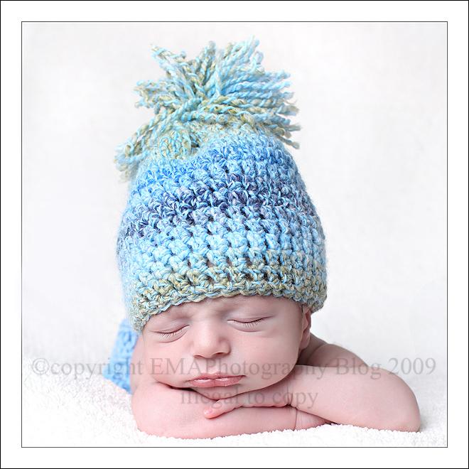 newborn photographer,  nj newborn photographer