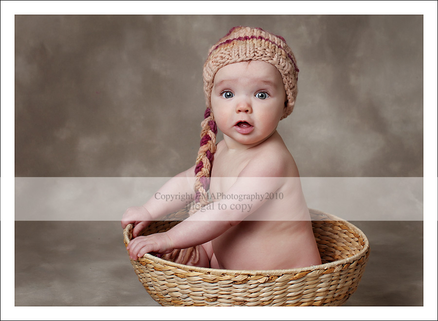 NJ Baby Photographer,  NJ Photographer,  New Jersey Photographer, Hoboken Photographer, North Jersey Photographer