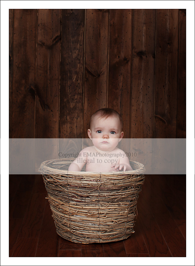 NJ Baby Photographer,  NJ Baby Photographer,  New Jersey Photographer, Hoboken Photographer, North Jersey Photographer