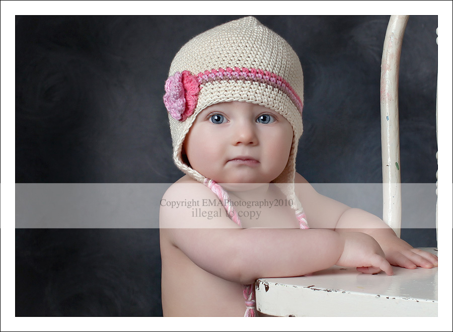 baby photography, baby websites,  baby portraits, newborn photography, baby photographers, child photography, new born baby pictures, newborn portraits, infant pictures, professional baby pictures, Delaware photographer, First Birthday Session photos, Delaware Baby Photographer