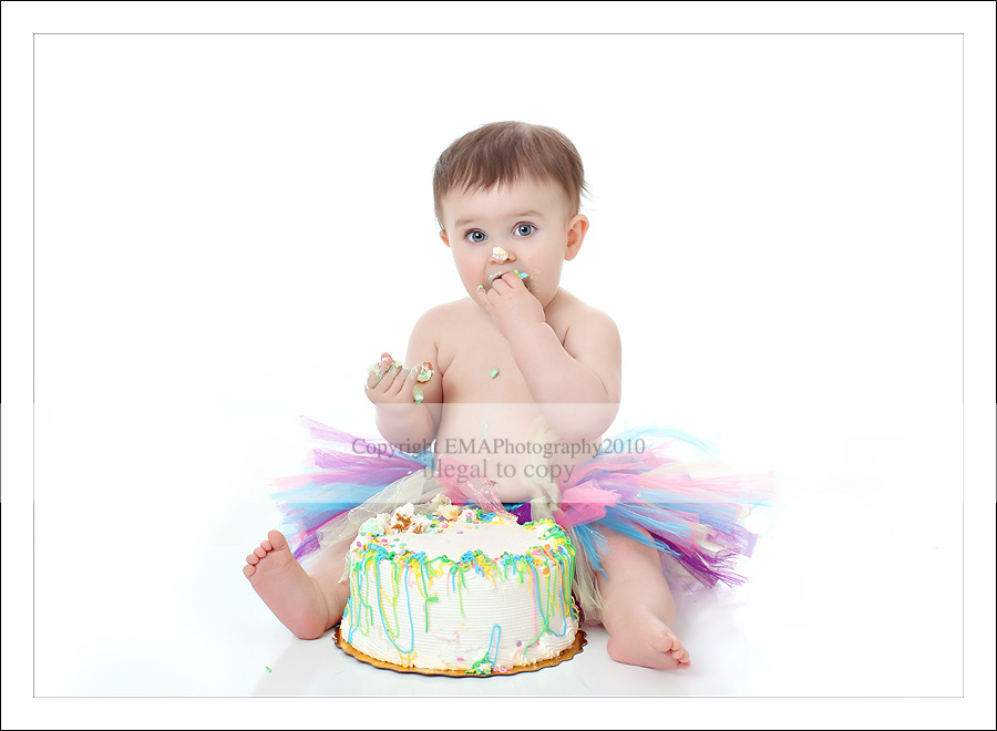 NJ Baby Photographer,  Baby Photographer, First Birthday Session, Babies First Birthday,  New Jersey Children's Photographer
