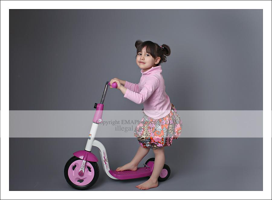 NJ Children's Photographer, NJ Photographer, New Jersey Photography, Child Photographer,  NJ Child Photograhphy