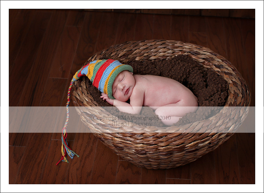 baby photography, baby websites,  baby portraits, newborn photography, baby photographers, child photography, new born baby pictures, newborn portraits, infant pictures, professional baby pictures, newborn photographer, newborn baby photos, new born baby photos,NJ Newborn Photographer, Newborn Baby Photographer,   Newborn Photography, Newborn Photos, Baby Photos, Infant Photos