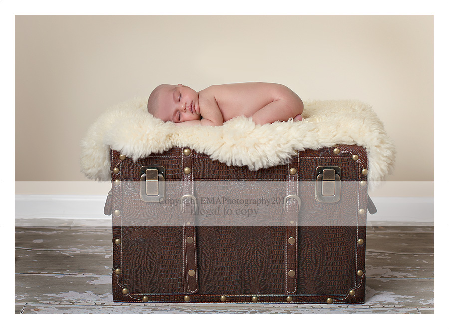 Long Island NY Newborn Photographer,  NY Newborn Photographer,  New York Newborn Photography, NY Photographer,  New York Photography, baby photography, baby websites,  baby portraits, newborn photography, baby photographers, child photography, new born baby pictures, newborn portraits, infant pictures, professional baby pictures, newborn photographer, newborn baby photos, new born baby photos,NJ Newborn Photographer, Newborn Baby Photographer,   Newborn Photography, Newborn Photos, Baby Photos, Infant Photos