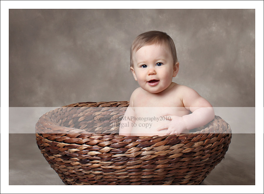 View full post tags babies baby baby photographer
