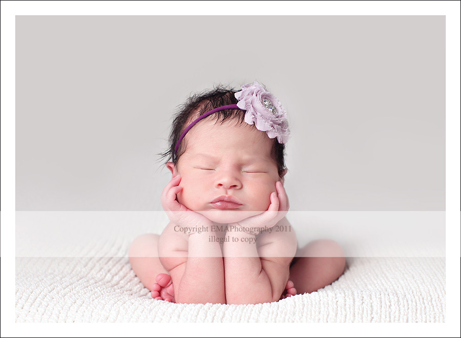 Day 7 new jersey newborn photographer new jersey newborn photographer ema photography the studio blog