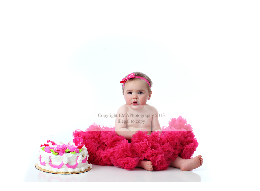 Child Photographer, New Jersey Baby Photographer