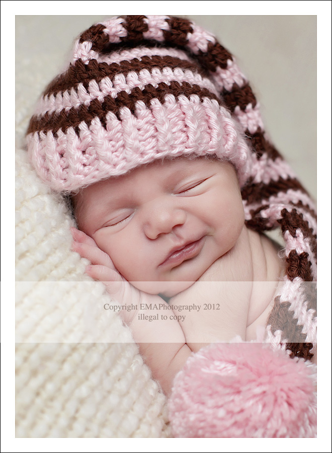 Newborn Photographer_New Jersey