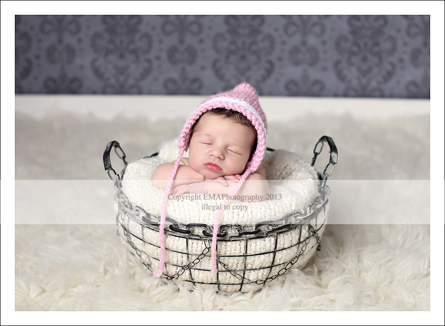 Newborn Photographer,  Newborn Baby Photographer, New Jersey Newborn Photographer, baby photography, baby portraits, newborn photography, baby photographers, child photography, new born baby pictures, newborn portraits, infant pictures, professional baby pictures, newborn photographer, newborn baby photos, new born baby photos,NJ Newborn Photographer, Newborn Baby Photographer,   Newborn Photography, Newborn Photos, Baby Photos, Infant Photos